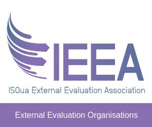 ieea-programmes-3.png